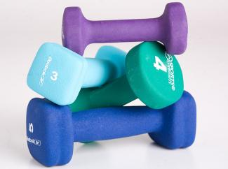 dumbbells-by-kathryn-gamble-lozier